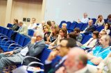 World Congress 2015 Gallery (199/574)