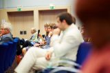 World Congress 2015 Gallery (200/574)