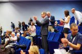 World Congress 2015 Gallery (218/574)