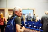 World Congress 2015 Gallery (220/574)