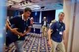 World Congress 2015 Gallery (222/574)