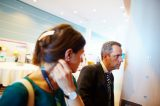World Congress 2015 Gallery (232/574)