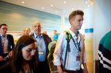 World Congress 2015 Gallery (233/574)