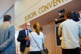 World Congress 2015 Gallery (236/574)