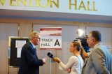 World Congress 2015 Gallery (237/574)