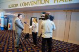 World Congress 2015 Gallery (240/574)