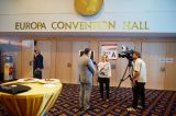 World Congress 2015 Gallery (244/574)