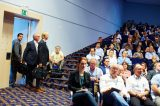 World Congress 2015 Gallery (258/574)