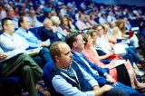 World Congress 2015 Gallery (259/574)