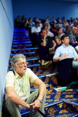 World Congress 2015 Gallery (261/574)