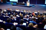World Congress 2015 Gallery (263/574)