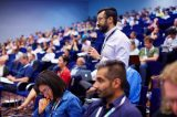 World Congress 2015 Gallery (271/574)