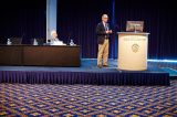 World Congress 2015 Gallery (276/574)