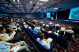 World Congress 2015 Gallery (281/574)