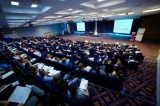 World Congress 2015 Gallery (283/574)