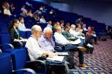 World Congress 2015 Gallery (315/574)