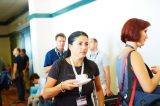 World Congress 2015 Gallery (375/574)