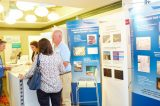World Congress 2015 Gallery (377/574)