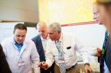 World Congress 2015 Gallery (389/574)