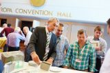 World Congress 2015 Gallery (392/574)