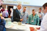 World Congress 2015 Gallery (393/574)