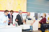 World Congress 2015 Gallery (452/574)