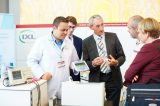 World Congress 2015 Gallery (467/574)