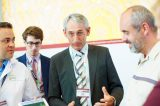 World Congress 2015 Gallery (469/574)