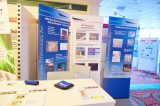 World Congress 2015 Gallery (20/730)