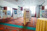 World Congress 2015 Gallery (23/730)