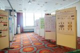 World Congress 2015 Gallery (26/730)