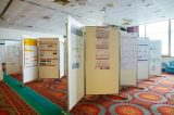 World Congress 2015 Gallery (27/730)
