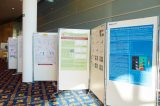 World Congress 2015 Gallery (33/730)