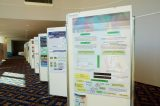 World Congress 2015 Gallery (37/730)