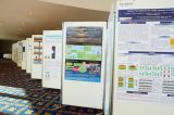 World Congress 2015 Gallery (38/730)