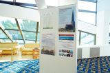 World Congress 2015 Gallery (39/730)