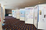 World Congress 2015 Gallery (42/730)