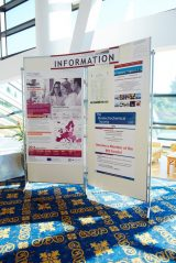 World Congress 2015 Gallery (43/730)