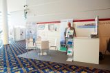 World Congress 2015 Gallery (48/730)