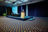 World Congress 2015 Gallery (51/730)