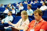World Congress 2015 Gallery (52/730)