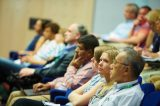 World Congress 2015 Gallery (62/730)