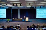 World Congress 2015 Gallery (65/730)