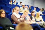 World Congress 2015 Gallery (73/730)