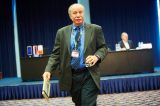World Congress 2015 Gallery (76/730)