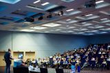 World Congress 2015 Gallery (89/730)