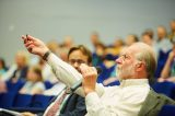 World Congress 2015 Gallery (93/730)