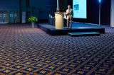 World Congress 2015 Gallery (104/730)