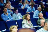 World Congress 2015 Gallery (105/730)