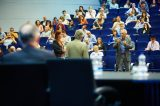 World Congress 2015 Gallery (110/730)